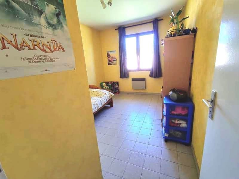 Продажa дом Saint-just-chaleyssin 320000€ - Фото 8