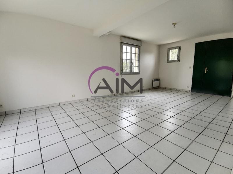 Venta  casa Monnaie 231500€ - Fotografía 3