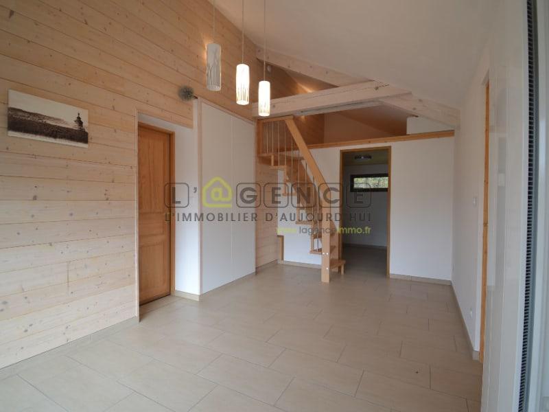 Vente maison / villa Remomeix 240000€ - Photo 2