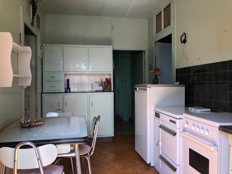 Sale house / villa Renaze 45000€ - Picture 4