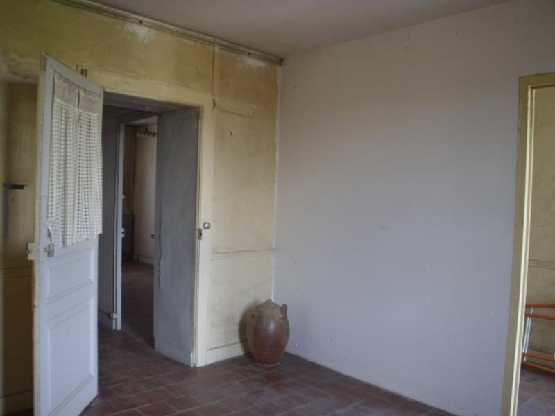 Sale house / villa Renaze 45000€ - Picture 9