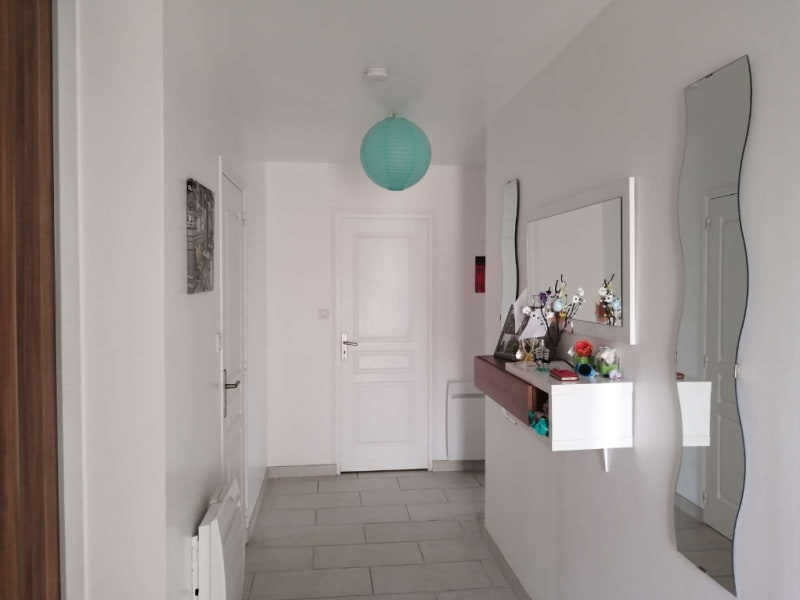 Sale house / villa Plouhinec 421 300€ - Picture 3