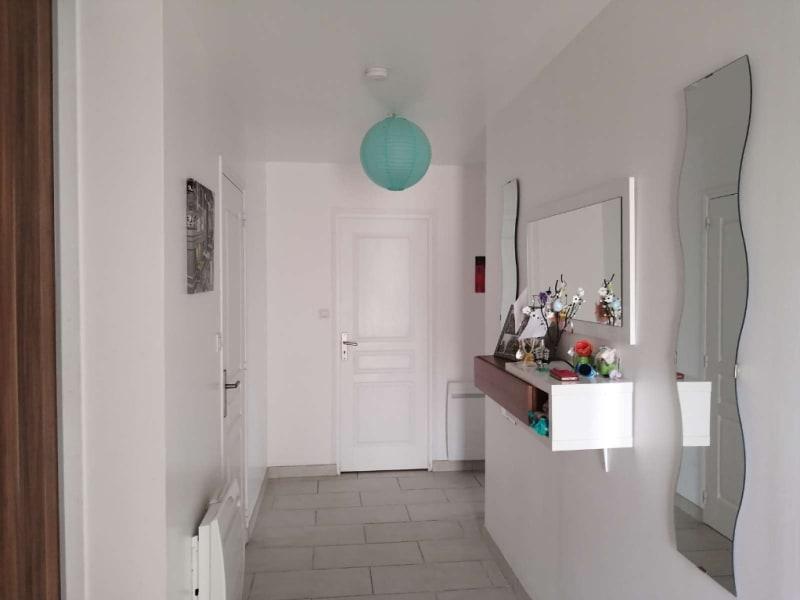 Vente maison / villa Plouhinec 421300€ - Photo 3