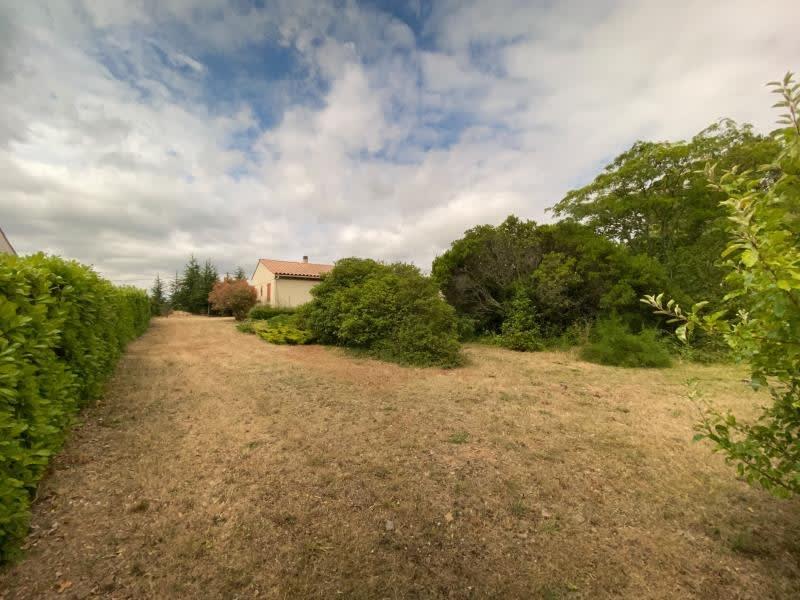 Vente maison / villa Carcassonne 179900€ - Photo 3