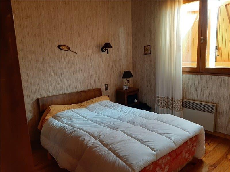 Vente maison / villa Carcassonne 179900€ - Photo 9