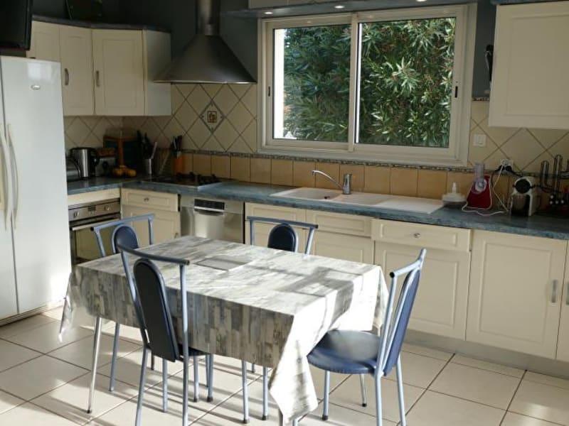 Sale house / villa Royan 624000€ - Picture 2