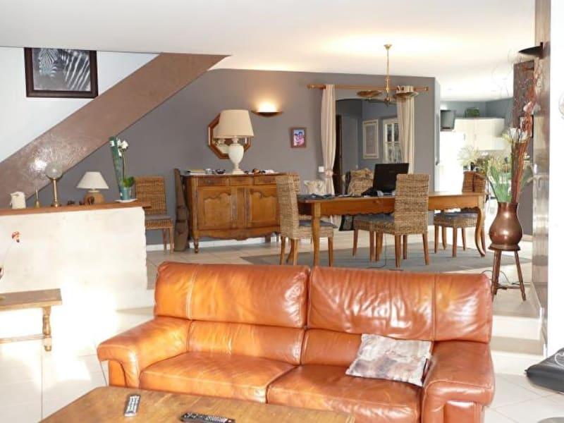 Sale house / villa Royan 624000€ - Picture 4