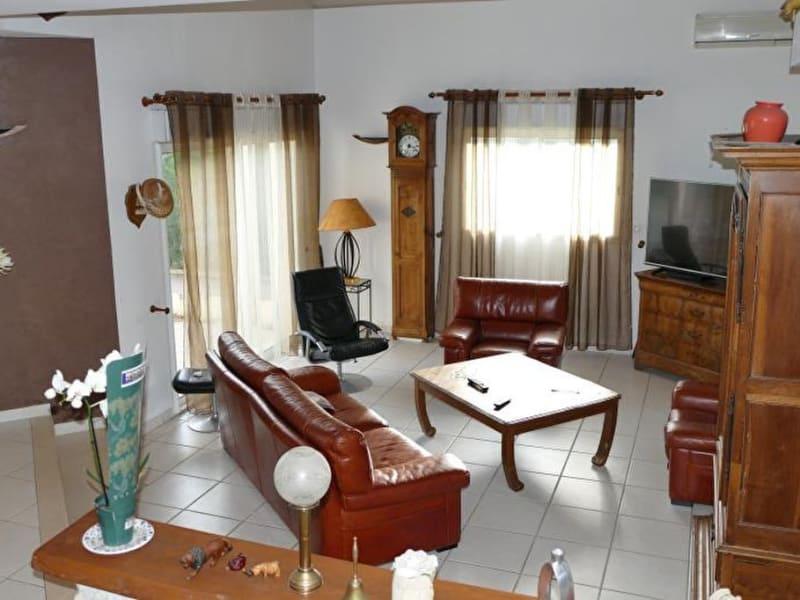Sale house / villa Royan 624000€ - Picture 6