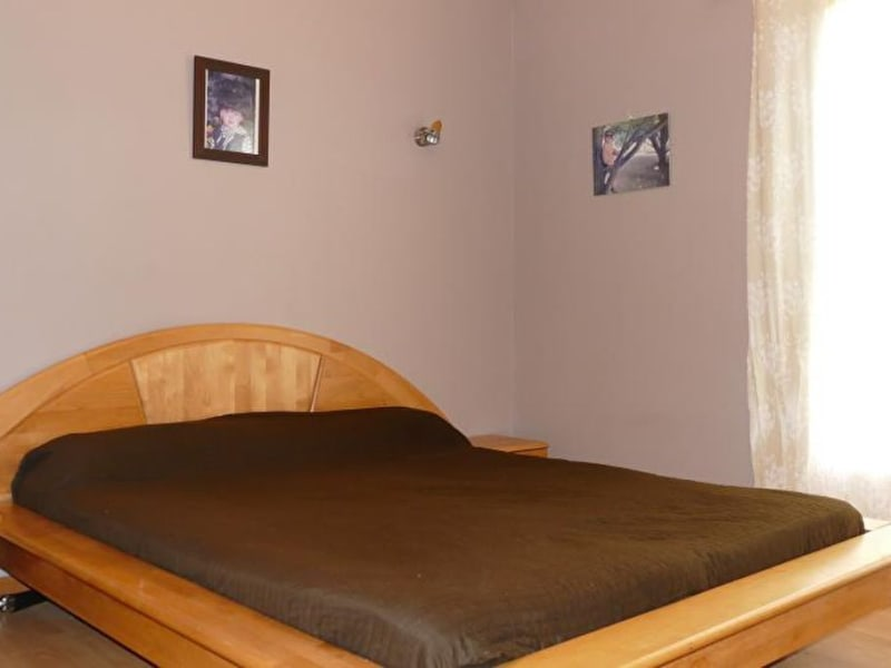 Sale house / villa Royan 624000€ - Picture 7
