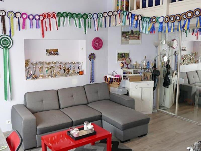 Sale house / villa Royan 624000€ - Picture 8