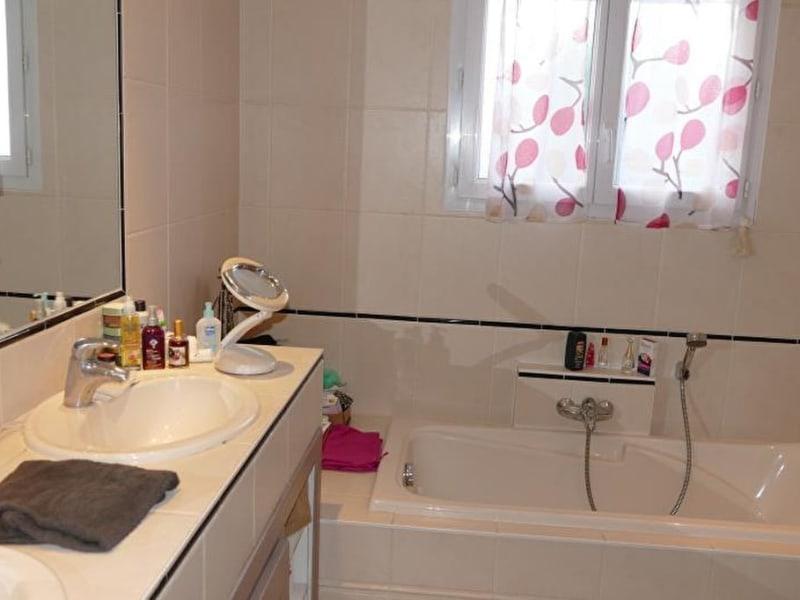 Sale house / villa Royan 624000€ - Picture 11