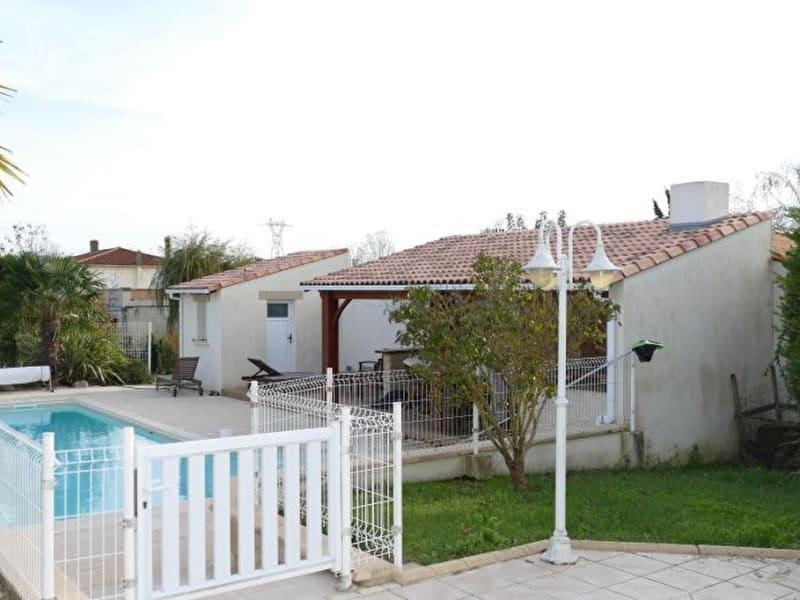 Sale house / villa Royan 624000€ - Picture 13