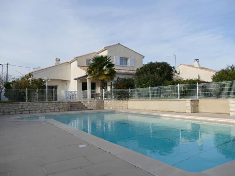 Sale house / villa Royan 624000€ - Picture 14