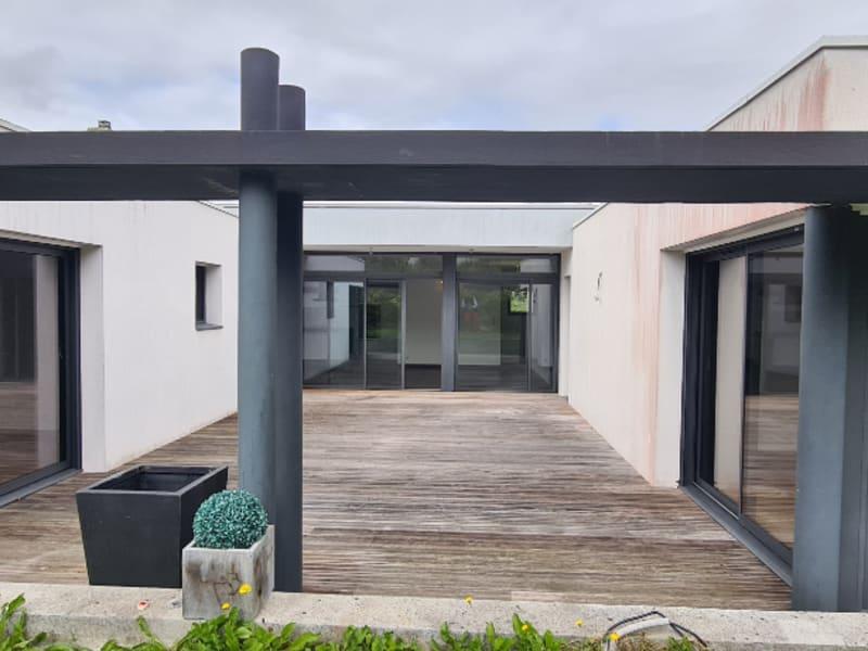 Vente maison / villa Quimper 446250€ - Photo 1
