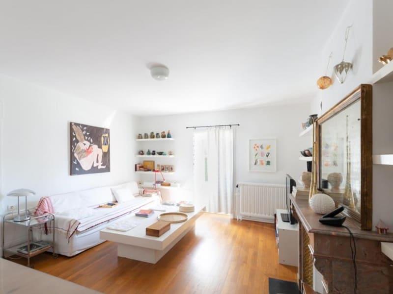 Jonage - 8 pièce(s) - 300 m2