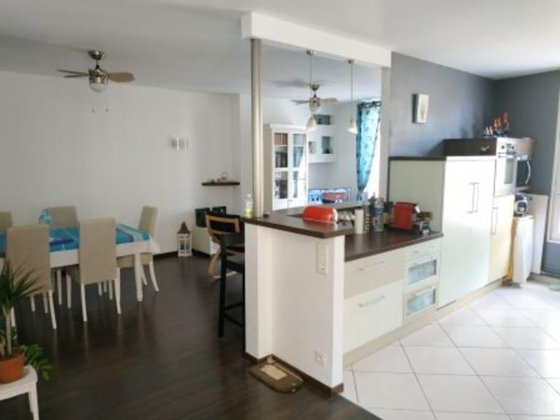 Vente appartement Chalon sur saone 148400€ - Photo 2