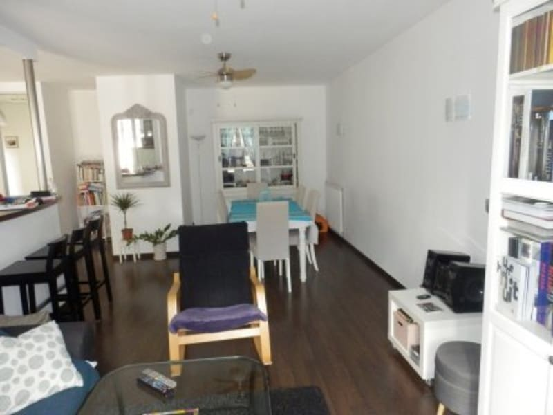 Vente appartement Chalon sur saone 148400€ - Photo 3
