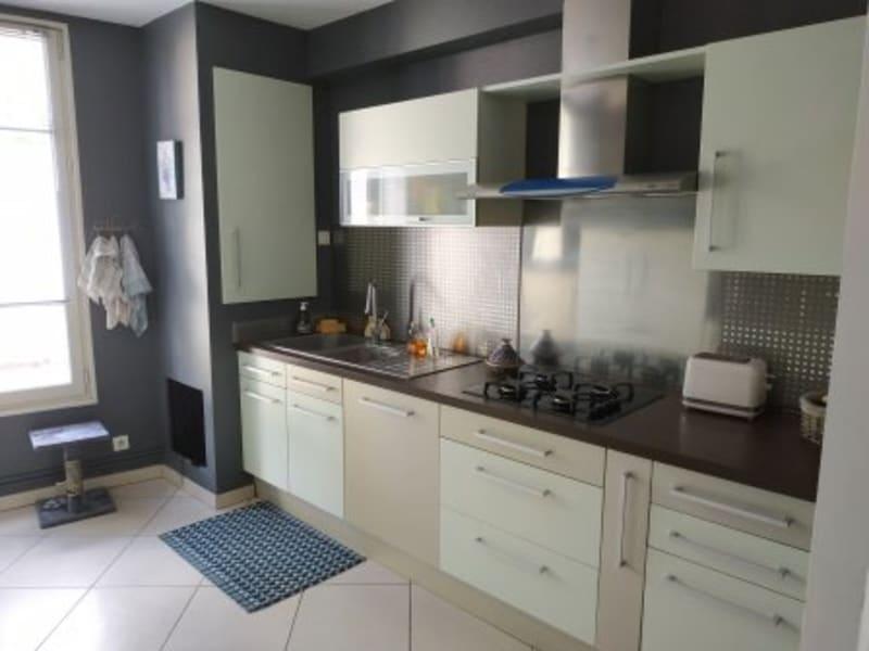 Vente appartement Chalon sur saone 148400€ - Photo 4