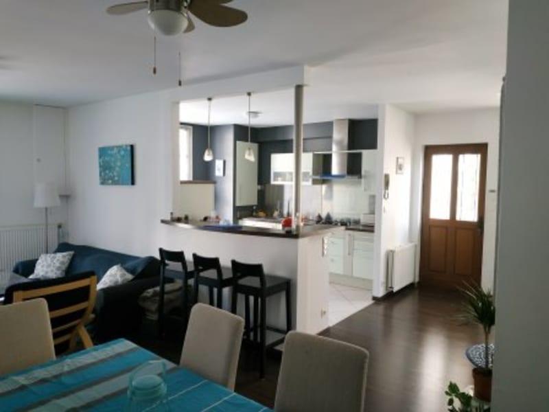 Vente appartement Chalon sur saone 148400€ - Photo 5