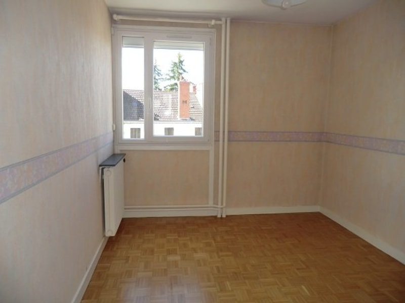 Location appartement Chalon sur saone 620€ CC - Photo 3