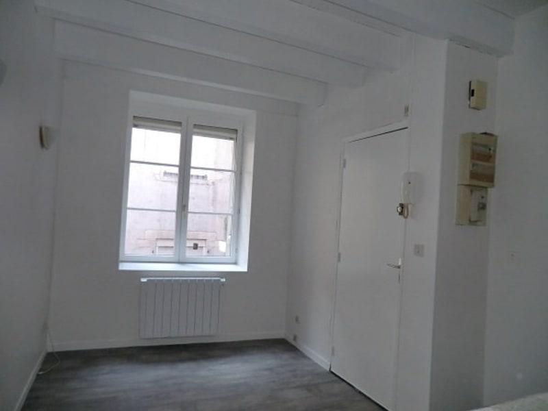 Location appartement Chalon sur saone 390€ CC - Photo 2