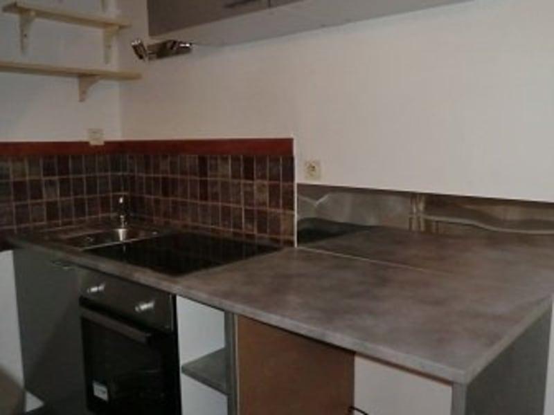 Location appartement Chalon sur saone 390€ CC - Photo 3