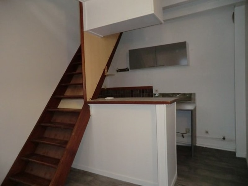 Location appartement Chalon sur saone 390€ CC - Photo 4