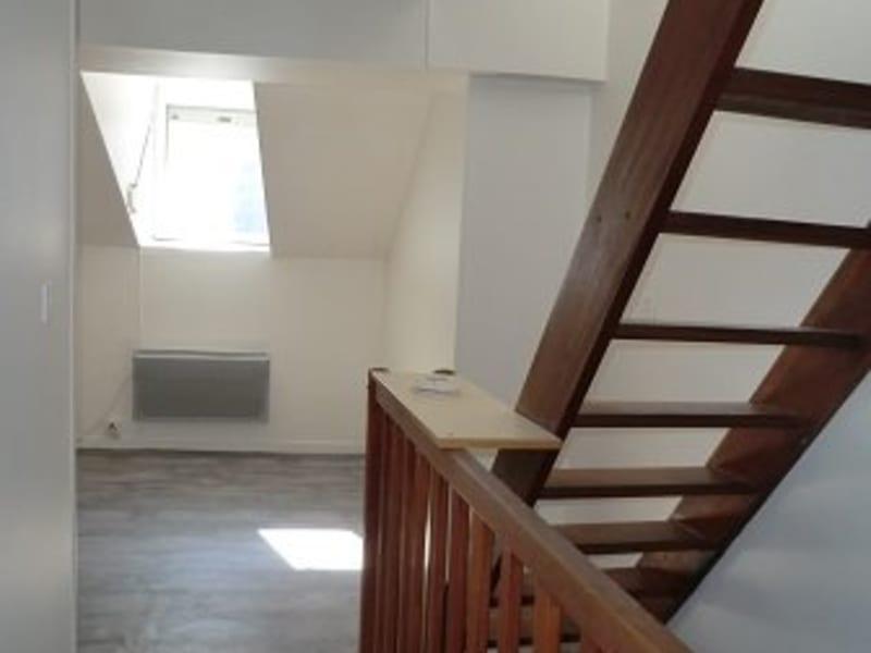 Location appartement Chalon sur saone 390€ CC - Photo 5