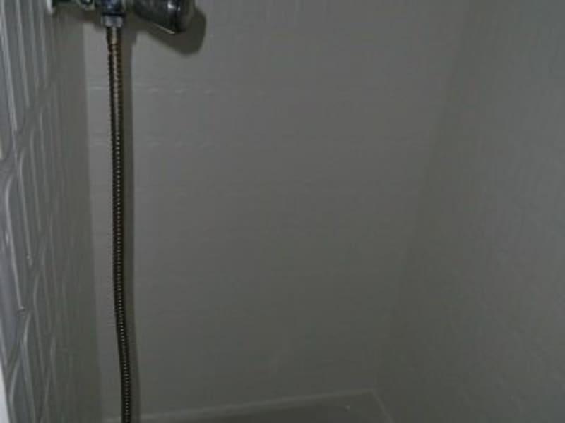 Location appartement Chalon sur saone 390€ CC - Photo 9
