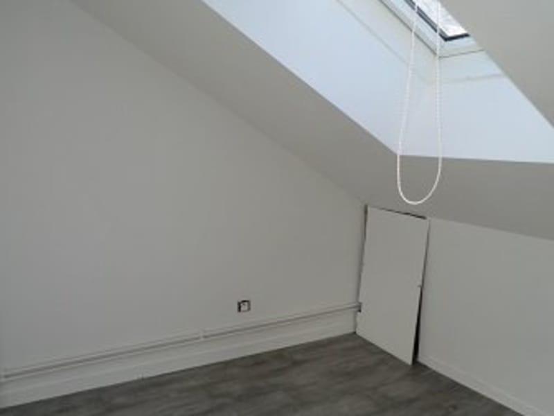 Location appartement Chalon sur saone 390€ CC - Photo 11