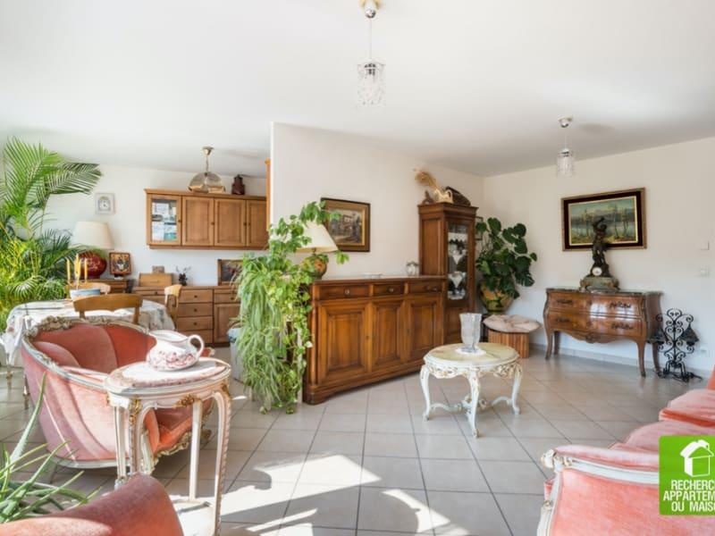 Appartement Oullins 4 pièce(s) 85 m2