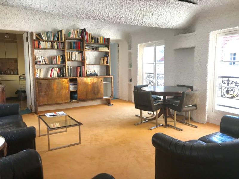 Vendita appartamento Paris 5ème 1950000€ - Fotografia 11