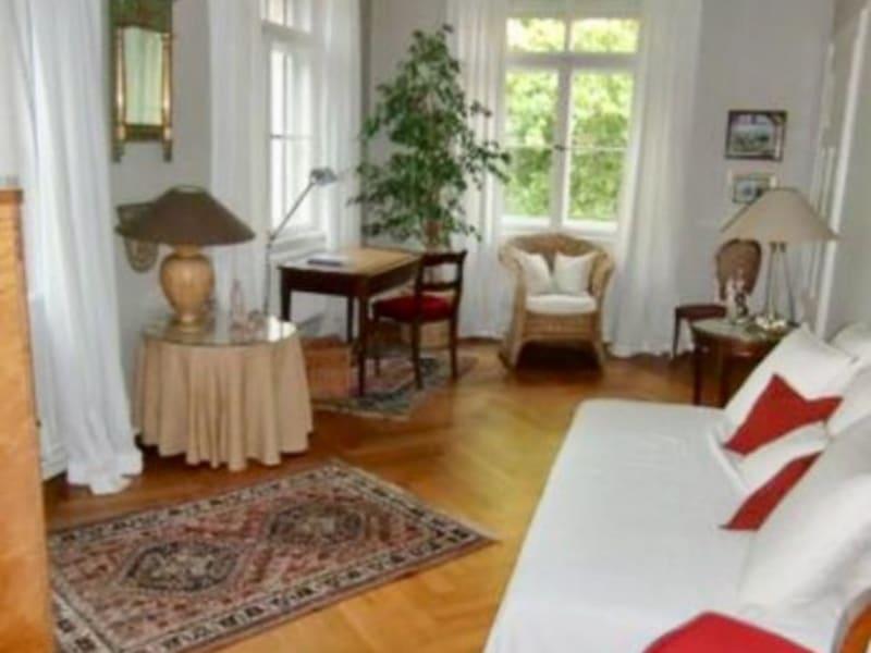 Rental apartment Strasbourg 1580€ CC - Picture 2