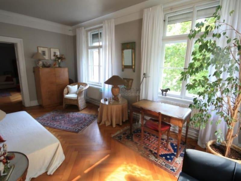 Rental apartment Strasbourg 1580€ CC - Picture 3