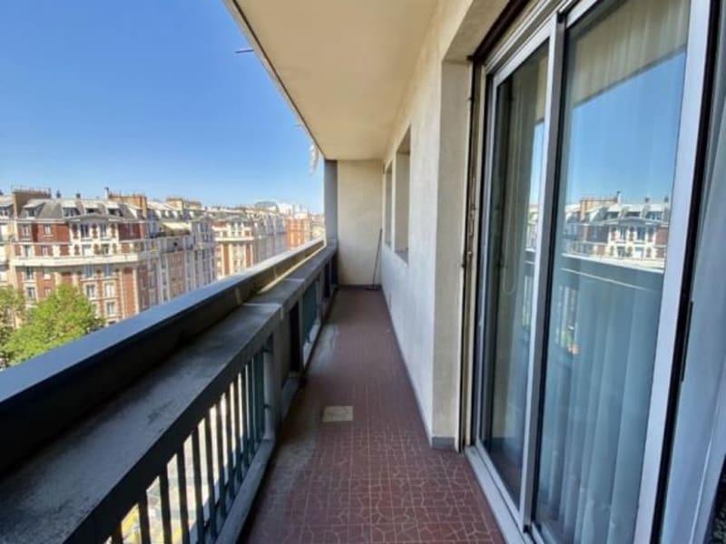 Paris - 2 pièce(s) - 60.00 m2