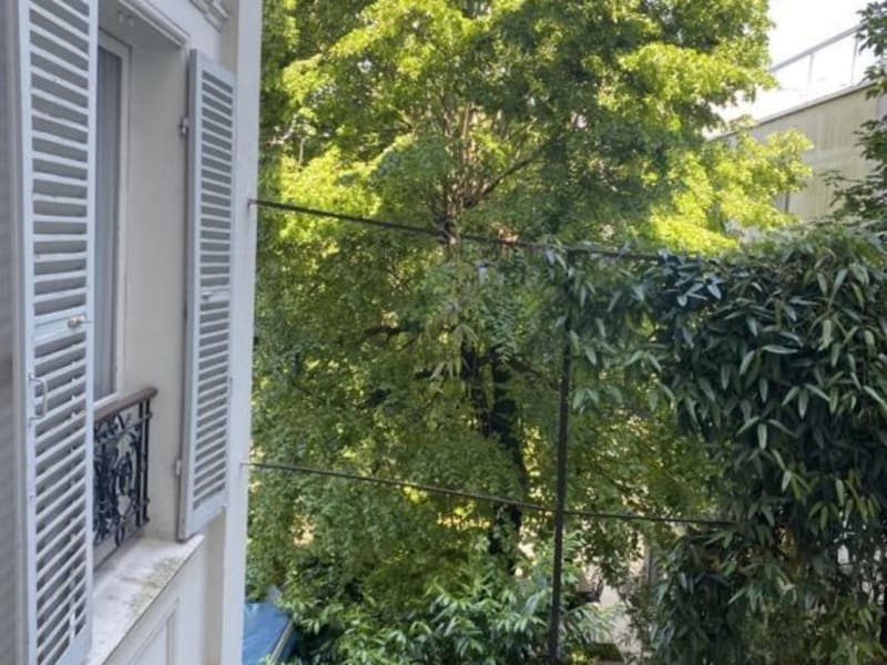 Paris - 2 pièce(s) - 32.00 m2