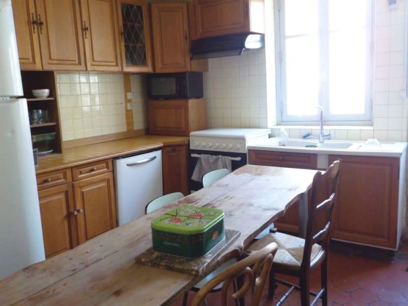 Vente maison / villa Essomes sur marne 131000€ - Photo 4