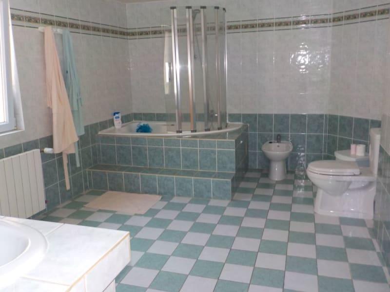 Vente maison / villa Essomes sur marne 131000€ - Photo 5