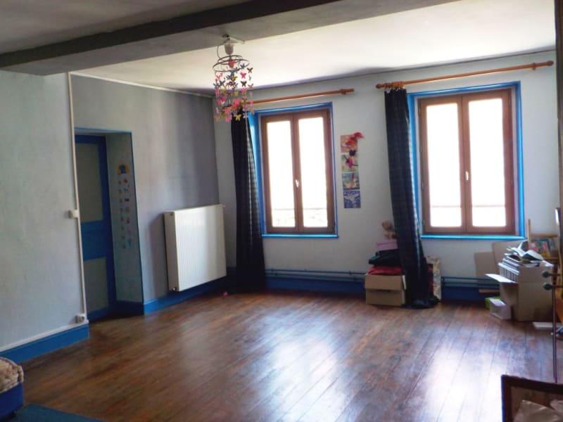 Vente maison / villa Essomes sur marne 131000€ - Photo 6