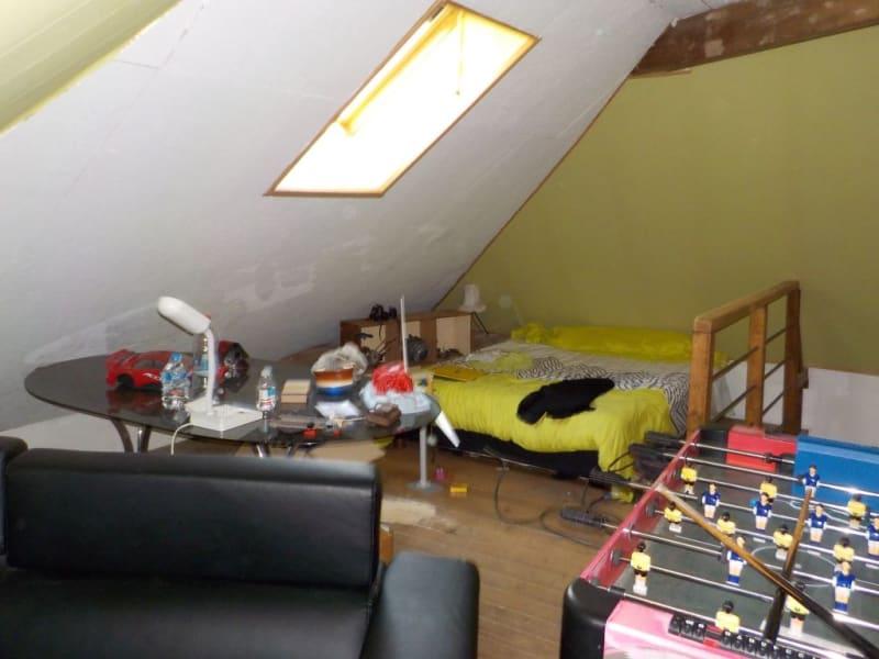 Vente maison / villa Essomes sur marne 131000€ - Photo 10