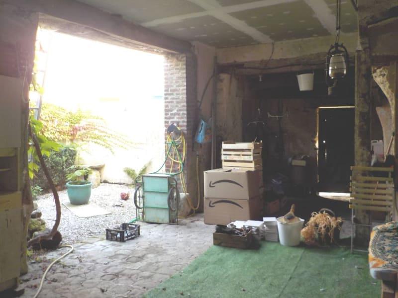 Vente maison / villa Essomes sur marne 131000€ - Photo 12