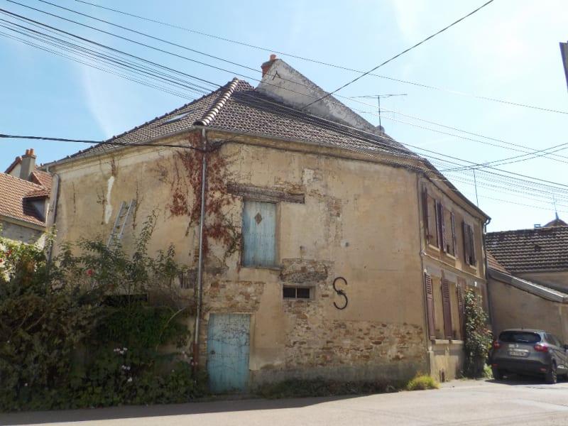Vente maison / villa Essomes sur marne 131000€ - Photo 13