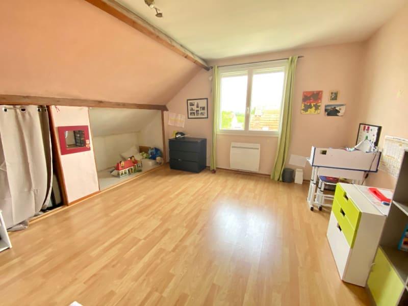 Vente appartement Bretigny sur orge 239500€ - Photo 7