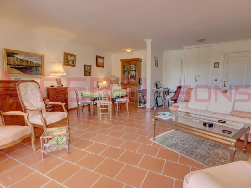 Vente appartement Mandelieu la napoule 472 500€ - Photo 4