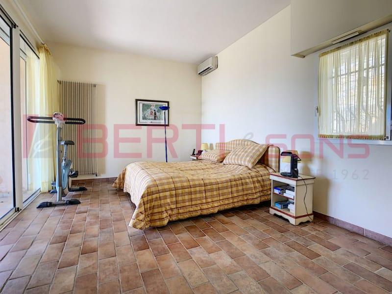 Sale house / villa Mandelieu la napoule 1300000€ - Picture 7