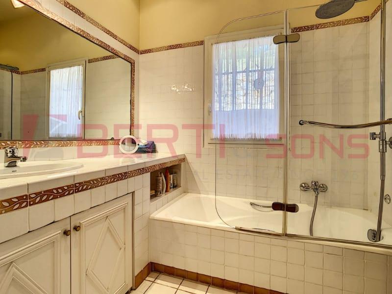 Sale house / villa Mandelieu la napoule 1300000€ - Picture 8