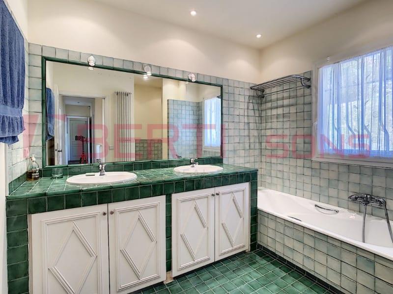 Sale house / villa Mandelieu la napoule 1300000€ - Picture 10