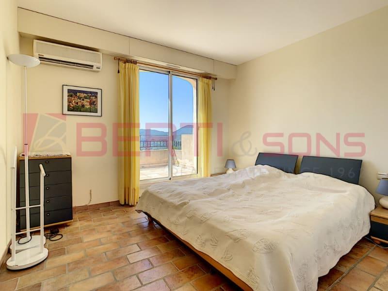 Sale house / villa Mandelieu la napoule 1300000€ - Picture 11