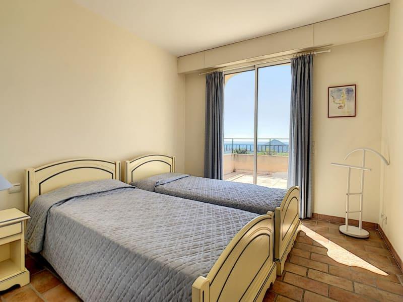 Sale house / villa Mandelieu la napoule 1300000€ - Picture 12