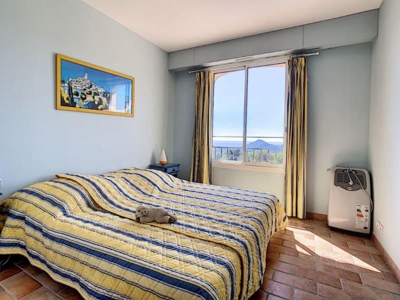 Sale house / villa Mandelieu la napoule 1300000€ - Picture 13
